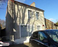 A vendre  Bessais Le Fromental | Réf 3407077843 - Abessan immobilier