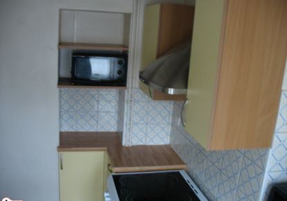 A vendre Tarbes 3407077845 Abessan immobilier