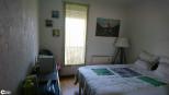 A vendre Le Cap D'agde 3407077920 Abessan immobilier
