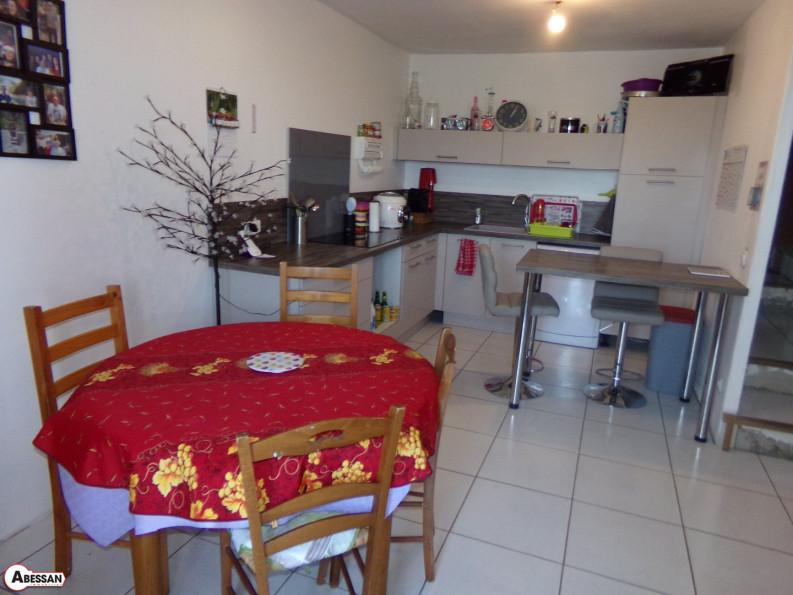 A vendre  Servian | Réf 3407077921 - Abessan immobilier