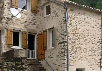 A vendre Verreries De Moussans 3407077953 Abessan immobilier
