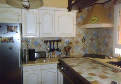 A vendre Albi 3407077983 Abessan immobilier