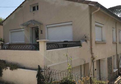 A vendre Lamalou Les Bains 3407077995 Abessan immobilier