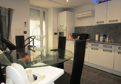 A vendre Maison de ville Pezenas | Réf 3407078014 - Abessan immobilier
