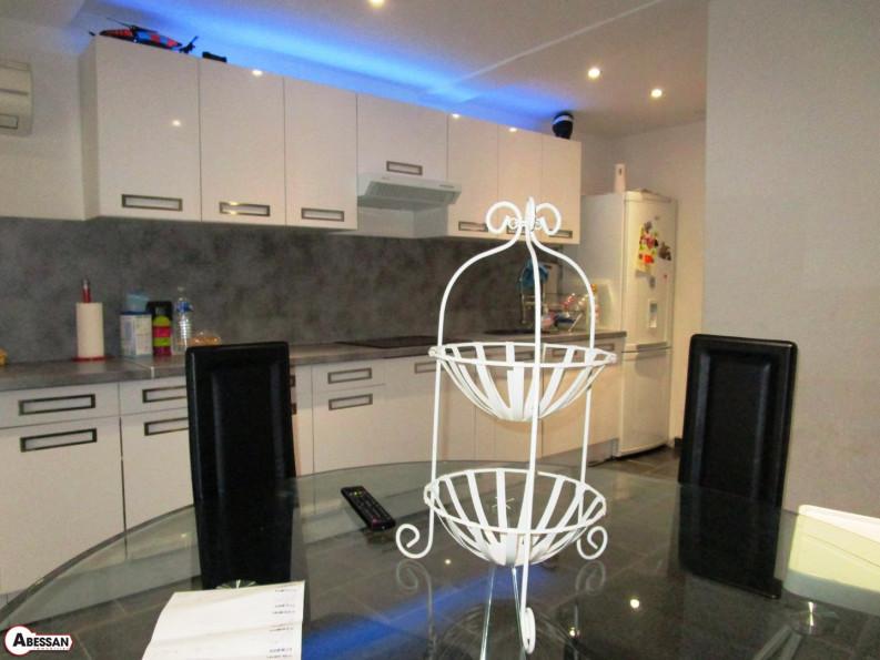 A vendre  Pezenas   Réf 3407078014 - Abessan immobilier