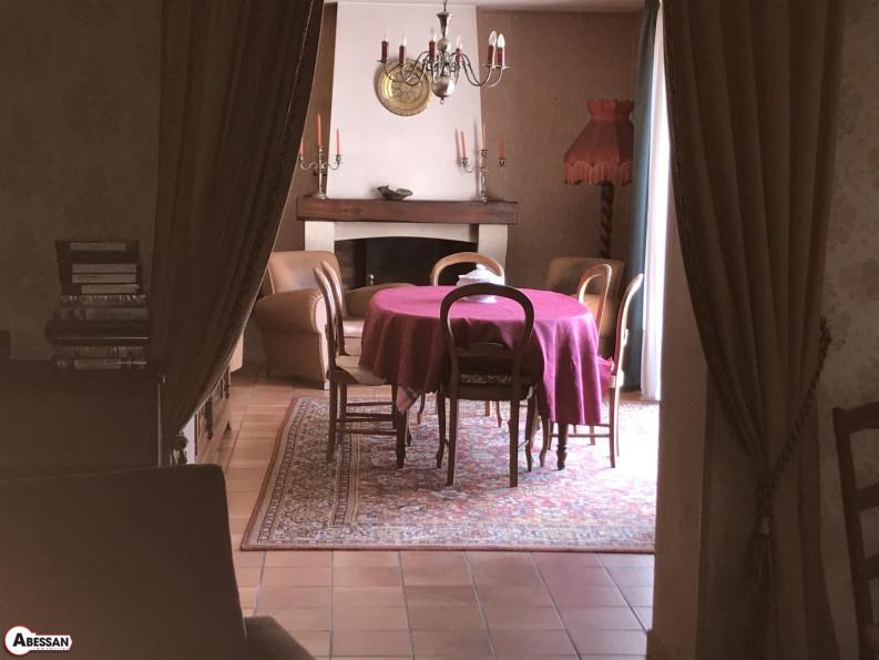 A vendre Labastide Rouairoux 3407078027 Abessan immobilier
