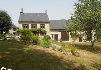 A vendre Saint Dizier Leyrenne 3407078031 Abessan immobilier