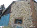 A vendre  Saint Dizier Leyrenne | Réf 3407078031 - Abessan immobilier