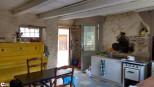 A vendre Saint Pons De Thomieres 3407078037 Abessan immobilier