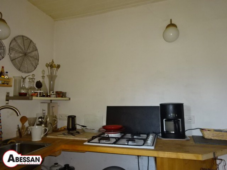 A vendre Charenton Du Cher 3407078039 Abessan immobilier