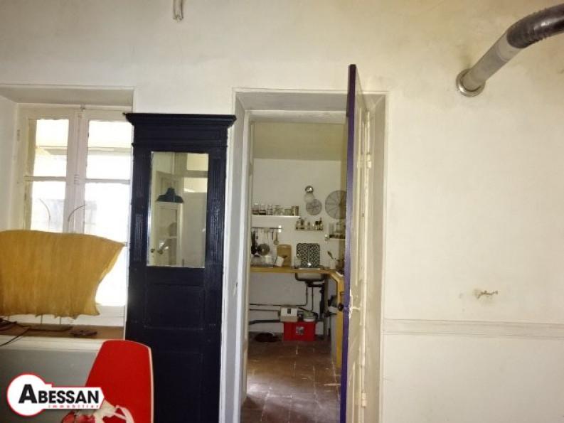 A vendre  Bessais Le Fromental | Réf 3407078039 - Abessan immobilier