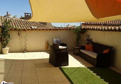 A vendre Argeliers 3407078106 Abessan immobilier