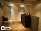 A vendre Argeliers 3407078113 Abessan immobilier