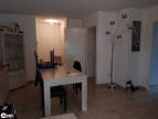A vendre Chateau Arnoux 3407078117 Abessan immobilier