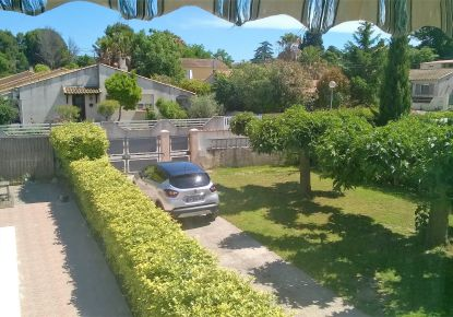 A vendre Gigean 3407078155 Abessan immobilier