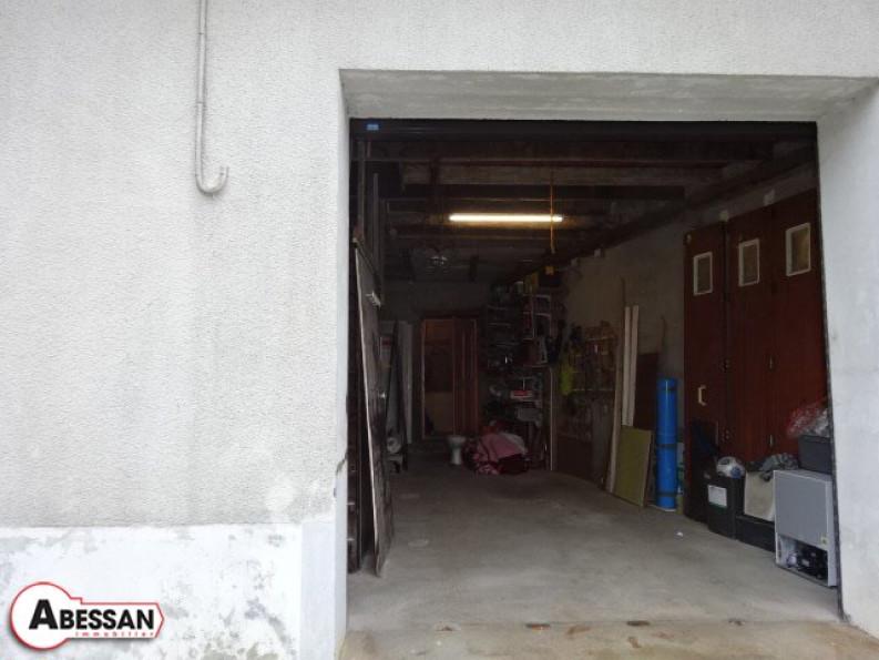 A vendre Blet 3407078161 Abessan immobilier