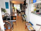 A vendre Le Cap D'agde 3407078216 Abessan immobilier