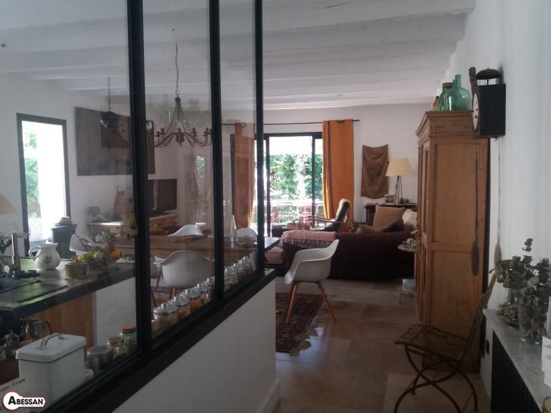 A vendre Saint Pargoire 3407078262 Abessan immobilier