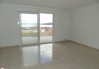 A vendre Sete 3407078263 Abessan immobilier