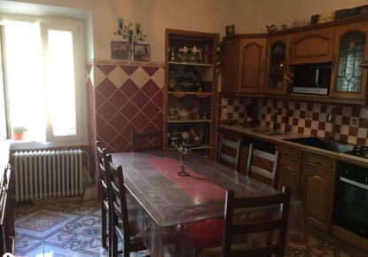 A vendre Carpentras 3407078295 Abessan immobilier