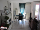 A vendre Montpellier 3407078298 Abessan immobilier