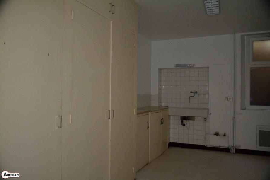 A louer Saint Pons De Thomieres 3407078300 Abessan immobilier
