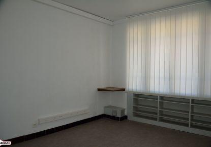 A louer Saint Pons De Thomieres 3407078301 Abessan immobilier
