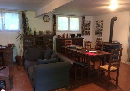 A vendre Carpentras 3407078324 Abessan immobilier