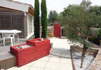 A vendre Saint Pons De Thomieres 3407078325 Abessan immobilier