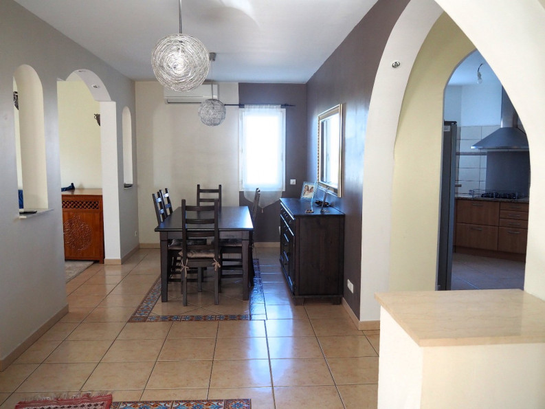 A vendre Gigean 3407078364 Abessan immobilier