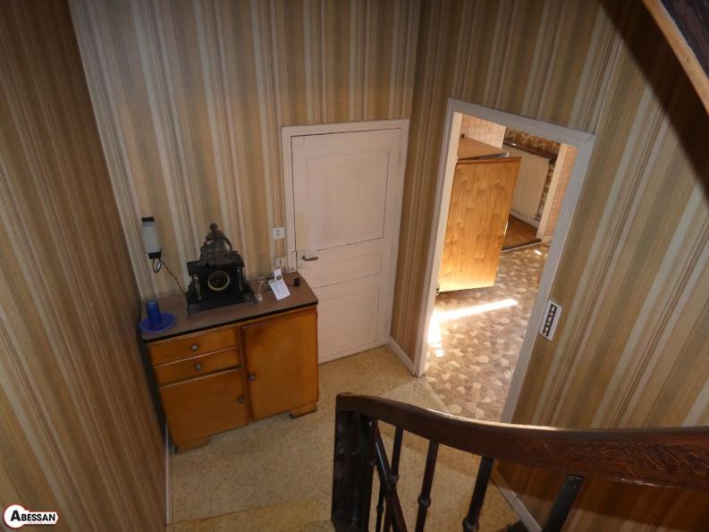 A vendre Laguepie 3407078370 Abessan immobilier