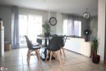 A vendre La Calmette 3407078371 Abessan immobilier