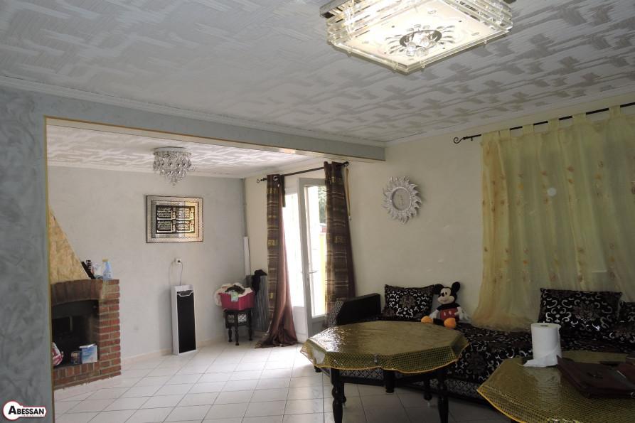 A vendre Perpignan 3407078396 Abessan immobilier