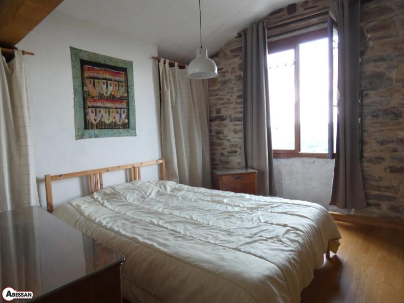 A vendre Cordes-sur-ciel 3407078406 Abessan immobilier