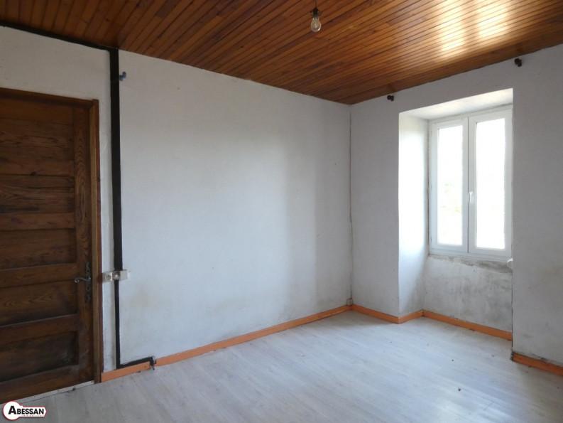A vendre Cordes-sur-ciel 3407078408 Abessan immobilier