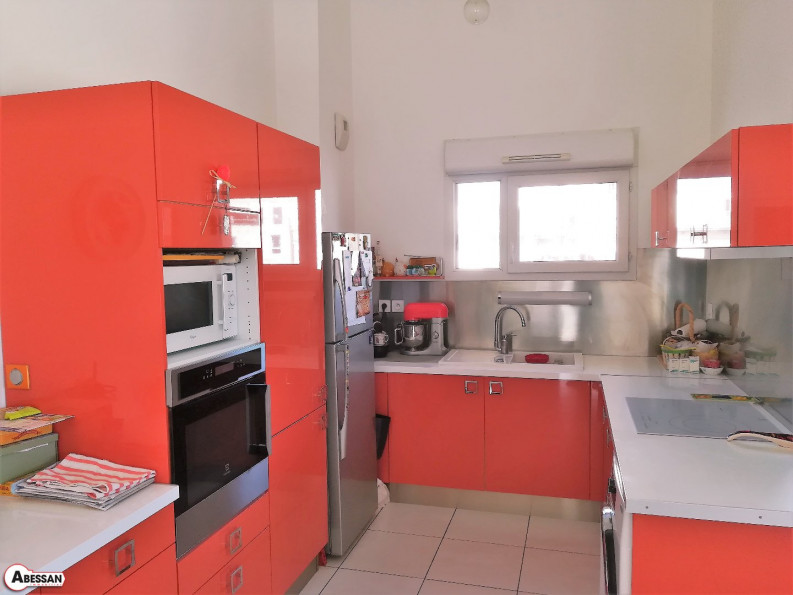 A vendre Montpellier 3407078409 Abessan immobilier