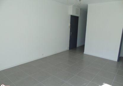 A vendre Sete 3407078411 Abessan immobilier