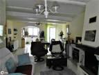 A vendre Herepian 3407078412 Abessan immobilier