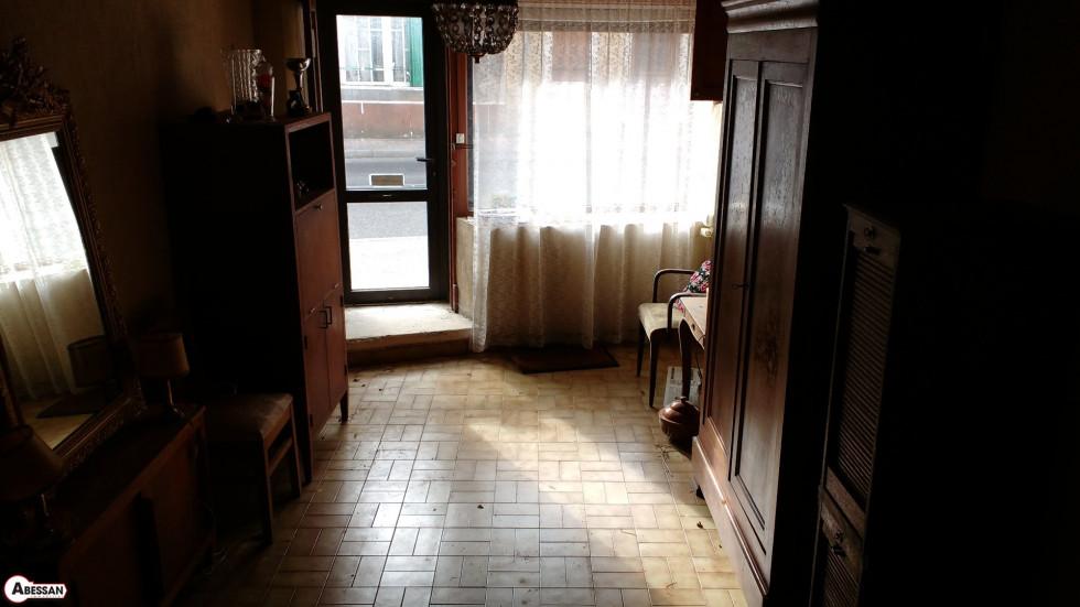 A vendre  Premian | Réf 3407078486 - Abessan immobilier
