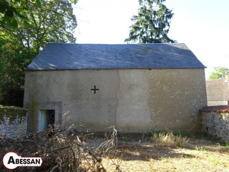 A vendre Blet 3407078489 Abessan immobilier