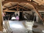 A vendre  Saint Pons De Thomieres | Réf 3407078490 - Abessan immobilier