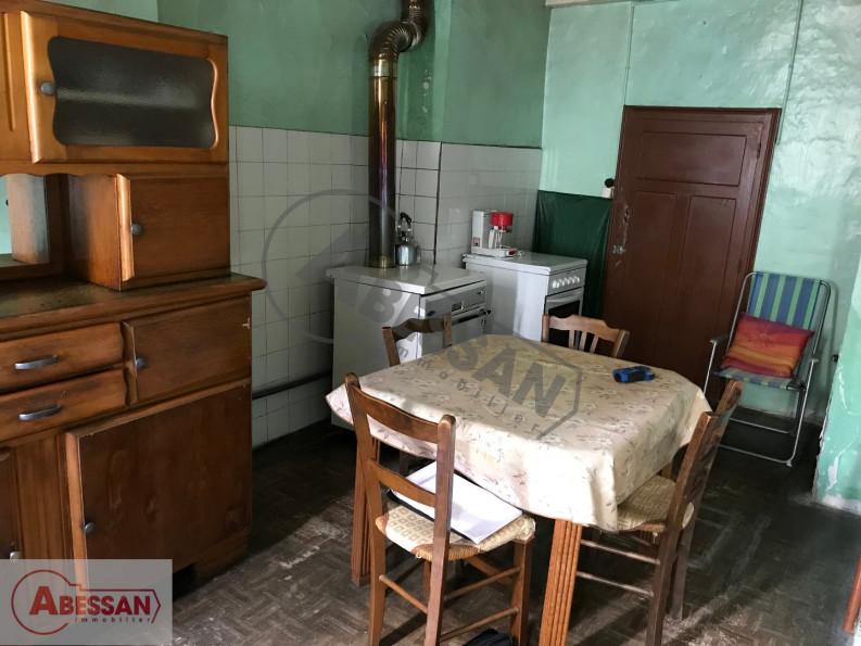 A vendre  Premian | Réf 3407078535 - Abessan immobilier