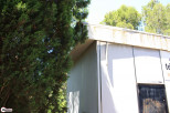 A vendre Marseillette 3407078565 Abessan immobilier
