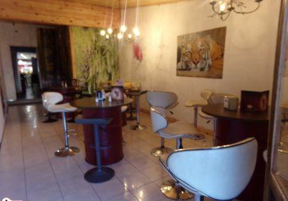 A vendre Langogne 3407078607 Abessan immobilier