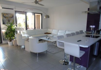 A vendre Montpellier 3407078626 Abessan immobilier