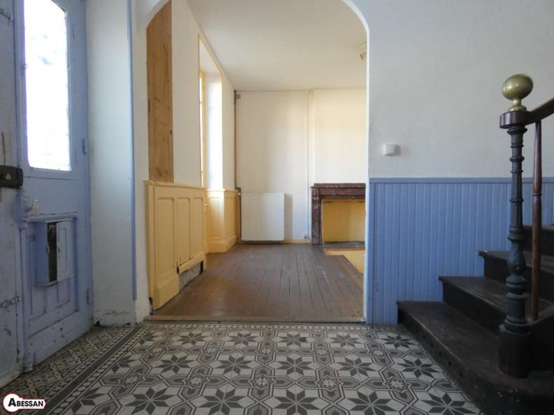 A vendre Cordes-sur-ciel 3407078628 Abessan immobilier