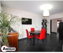 A vendre Montpellier 3407078673 Abessan immobilier