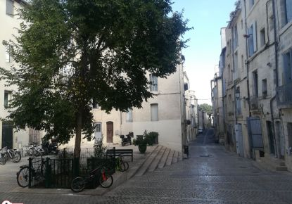 A vendre Montpellier 3407078674 Abessan immobilier