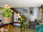 A vendre  Moulins | Réf 3407078701 - Abessan immobilier