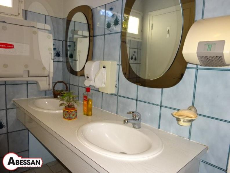 A vendre Moulins 3407078701 Abessan immobilier